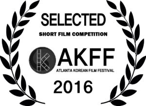 akff_award_laurels_selection