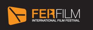 Ferfilm_Logo