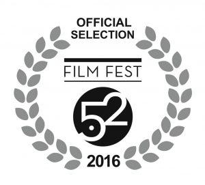 FilmFest52_Logo_2016