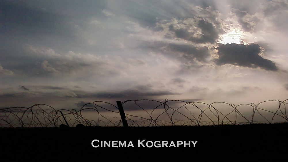 Cinema Kography